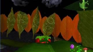 Video [Nostalgia]A Bug's Life (PS1) - Level 12 - Battle Arena download MP3, 3GP, MP4, WEBM, AVI, FLV Juli 2018