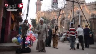 مخرج إثيوبي: أحفاد ناصر ومانديلا ليسوا أوعية فارغة للثقافة الغربية - ثقافات - البديل