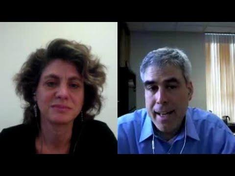 Tamar Szabo Gendler & Jonathan Haidt [The Mind Report]