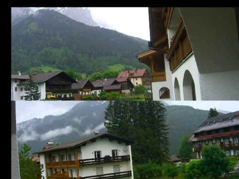 Europe Highlights  Austria, Germany, Switzerland