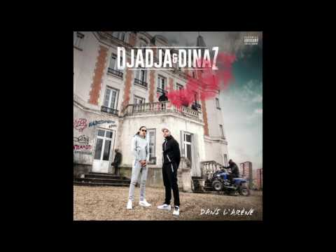 Djadja & Dinaz - Catalogués Bandits [Son Officiel]