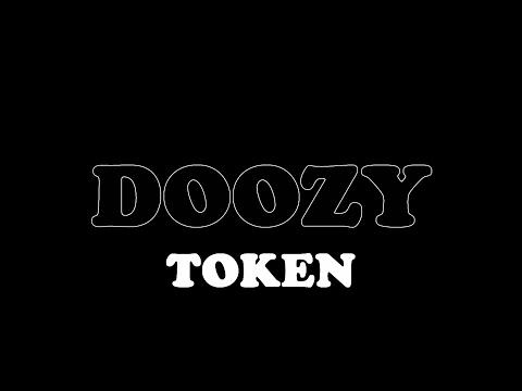 Token - Doozy Lyrics