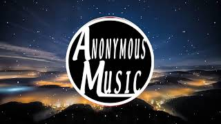 Maroon 5 - Girls Like You (AFG Remix) - Anonymous Music -