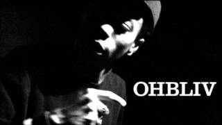 Download Ohbliv loops MP3 song and Music Video