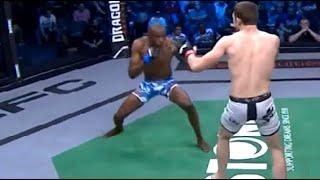 ultimate-proof-steven-seagal-s-original-kick-strikes-again-it-s-karate