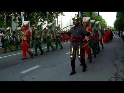 Турецкий оркестр МЕХТЕР - вызвал огромный интерес севастопольцевиз YouTube · С высокой четкостью · Длительность: 1 мин52 с  · Просмотры: более 11.000 · отправлено: 14.06.2013 · кем отправлено: Фёкла Лизоркина