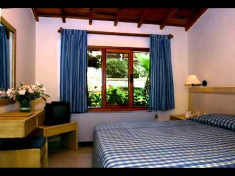 Pine Bay Hotel Resort
