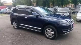 Volkswagen Touareg 457000 грн В рассрочку 12 095 грнмес  Киев ID авто 249842(Связаться с консультантом https://docs.google.com/forms/d/1G9d0mkTgjO7lIrnjotM_ckezXhQShLTqSViGBcKWHPs/viewform https://vk.com/avto_privatbanka ..., 2016-06-09T21:14:09.000Z)
