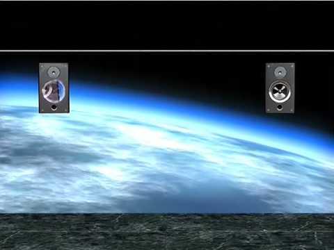 AC3 Dol Digital 5 1 Sound Test