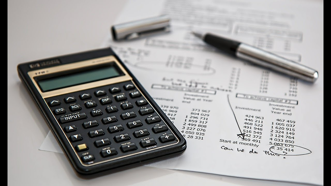 Benefits of Owner Financing for Tucson Home Sellers