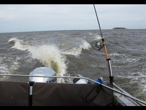 видео: Погода на Рыбинском водохранилище