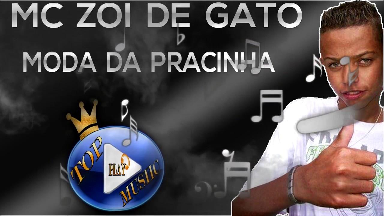 GATO ZOI MUSICA BAIXAR COMANDO DO DE MC PRIMEIRO