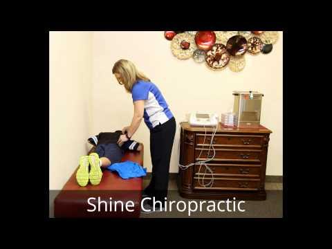 video:Pediatric Chiropractor Lewisville Tx 75067