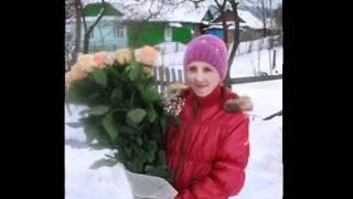 MSP IF.wmv(Оригинальная доставка цветов, подарков и поздравлений в Ивано-Франковске, Украине, за рубежом! Ивано-Франк..., 2011-08-26T13:30:09.000Z)