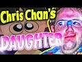 Download mp3 Chris Chan | Daughter Crystal | BasedShaman Review for free