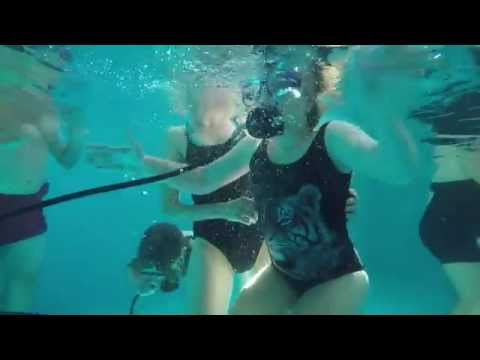 adaptive-scuba-diving---active-therapy-summer-camp
