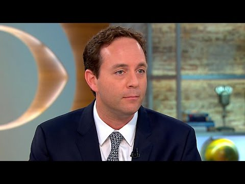 """Zillow CEO on competition to improve """"Zestimate"""" algorithm"""