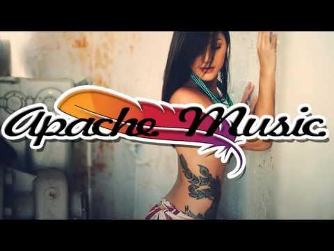 SeckoM & Sister Nancy - Bam Bam Remix 2k17