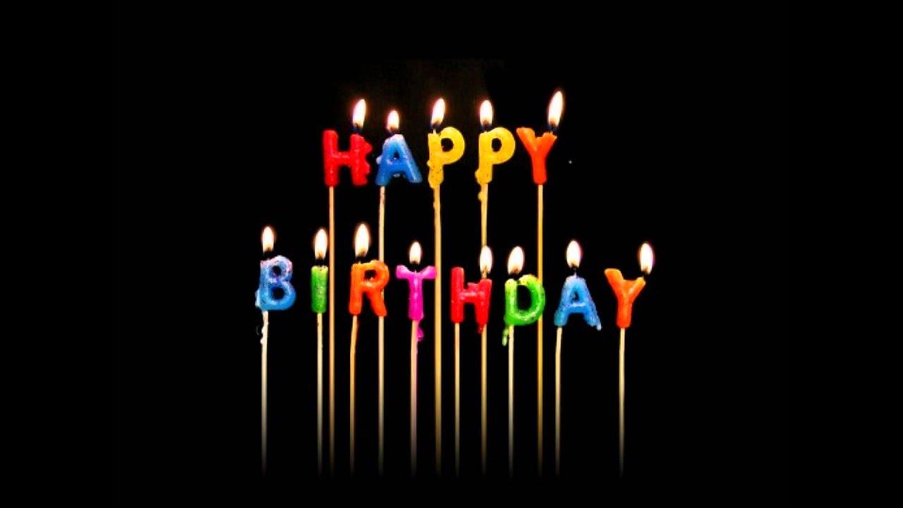 boldog születésnapot beatles YouTube Gaming boldog születésnapot beatles