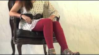 Uk Tights - Kunert Tenderness Leggings