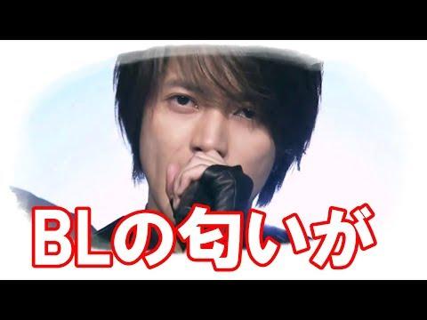 山下智久&Hey! Say! JUMP山田涼介、プライベートエピソード明かす