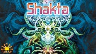 [Official] Shakta - Cosmic Trigger