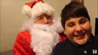 *BEST* Vardon MOMENTS from David Dobrik Vlogs Video