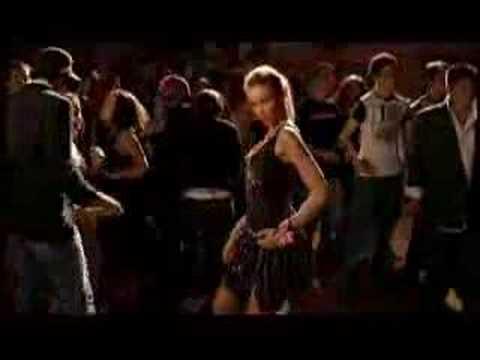 Fall Out Boy - Dance Dance