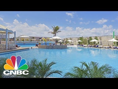 Traveling To Cuba Just Got Trickier, But You Can Still Take A Great Vacation | CNBC
