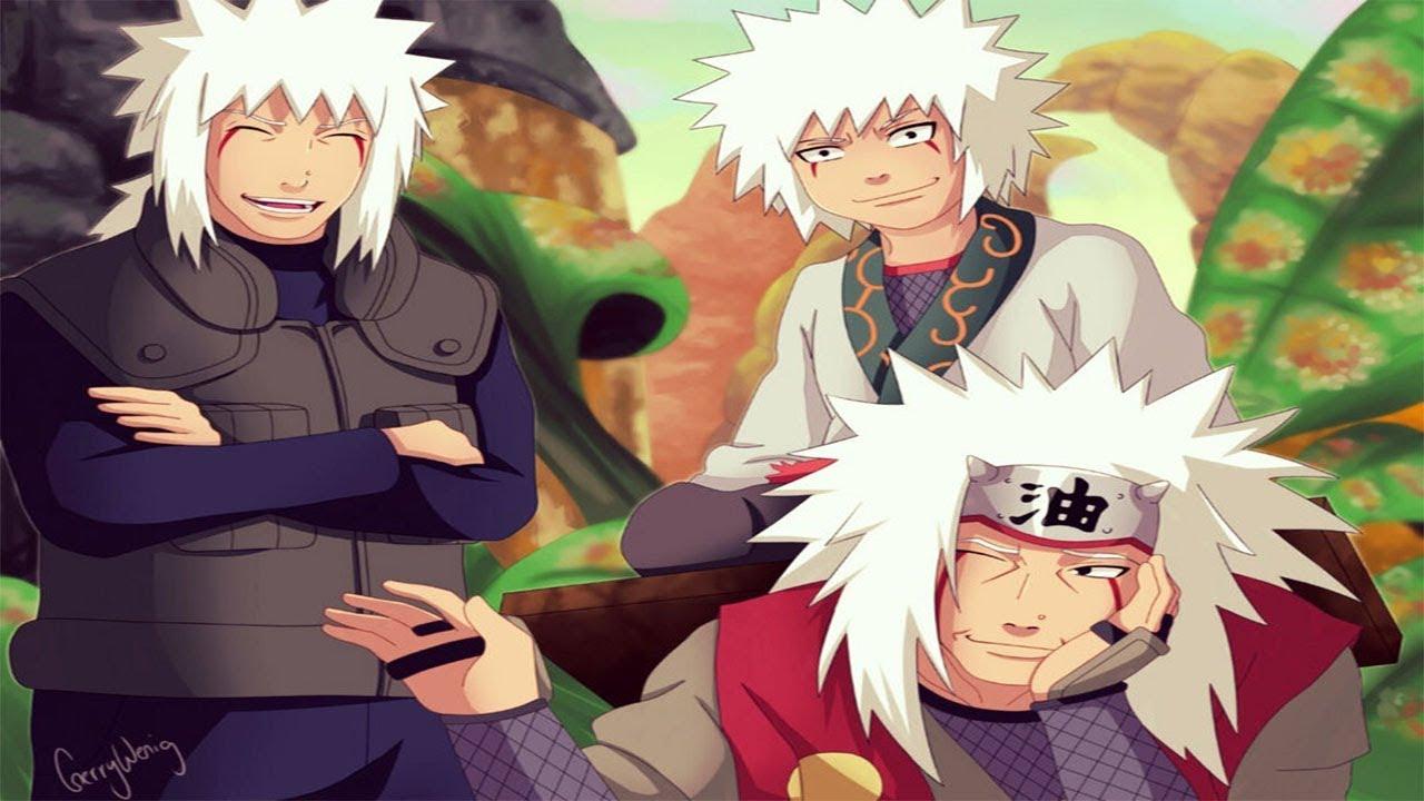 Hinata se Pone Nerviosa y Golpea a Naruto con un Cabezaso