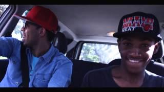 Matalala HouseMix(Official HD Video)
