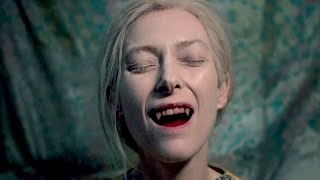 ONLY LOVERS LEFT ALIVE Bande Annonce Francaise VOST