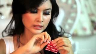 Repeat youtube video cara pasang kondom