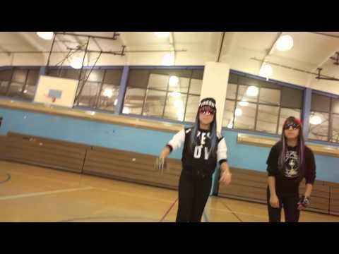 SiAngie Twins - 23 Miley Cyrus (Cover) @siangietwins [Unsigned Artist]