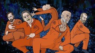 Baixar Betrayal of the D Boys   SCP: Secret Laboratory