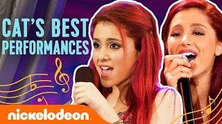 ariana-grande-s-best-musical-performances-as-cat-valentine-nick