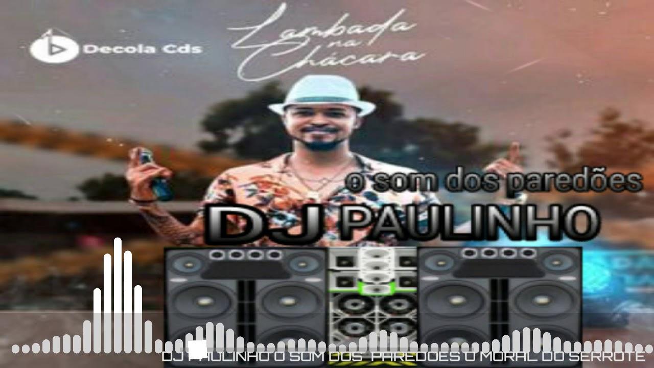 Download 08 Lamba Saia Lambada Na Chcara 2020(8)