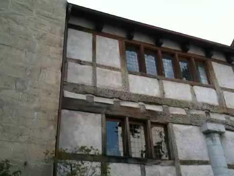 Château Aigle