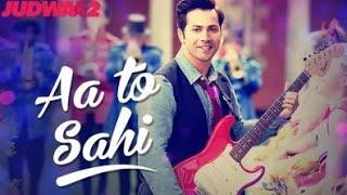 Tu Ek Baari Aa To Sahi || Meet Bros Party Song || Neha Kakkar songs || Most Romantic Song 2018