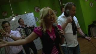skater vs ans bratov gašperič hands up radio edit official music video