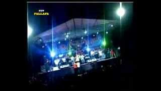 Download lagu KELOAS new PALLAPA LIVE PASAR BANGGI BALAUKA PRODUCTION MP3