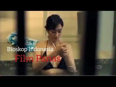 Film Semi bioskop Horor Indonesia Terbaik