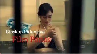 Video Film Semi bioskop Horor Indonesia Terbaik. download MP3, 3GP, MP4, WEBM, AVI, FLV September 2019