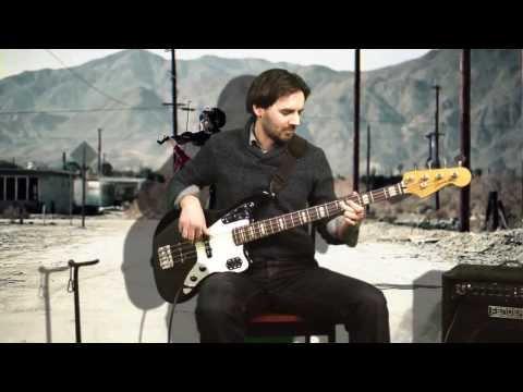 Radioactive Lindsey Stirling & Pentatonix Bass Cover