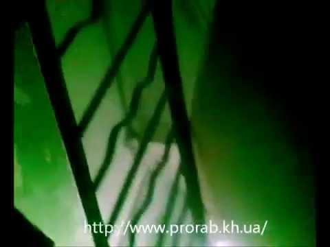 Подъем 3 м листа гипсокартона на 4 й этажиз YouTube · Длительность: 1 мин