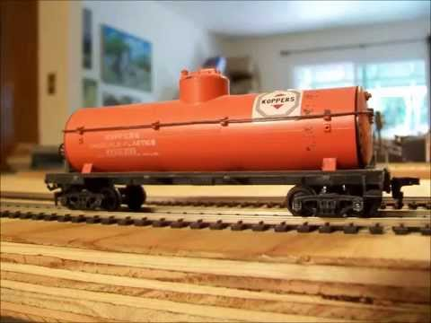 HO Trains For Sale Rolling Stock Tank Cars Flat Box Gondola Hopper