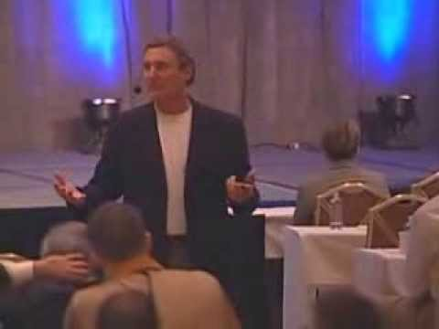 Bill Hawkins: Leadership Development Expert, Executive Coach and Keynote Speaker