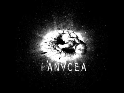 Panacea - Colourful Crowd of Grey