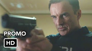 FBI: Most Wanted 1x04 Promo