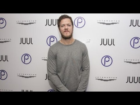 Imagine Dragons Frontman Dan Reynolds Takes On LDS And LGBTQ In New Film